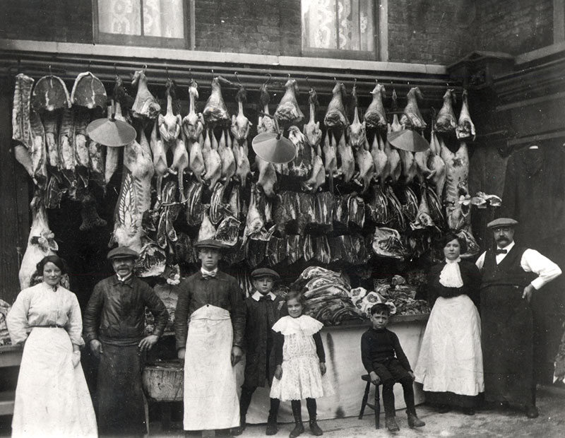 Amazing Butchers Shop 800 x 620 · 124 kB · jpeg